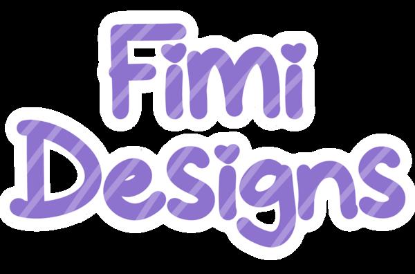 Fimi Designs