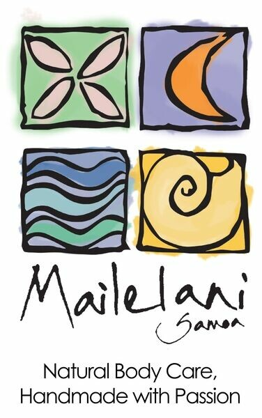 Mailelani USA