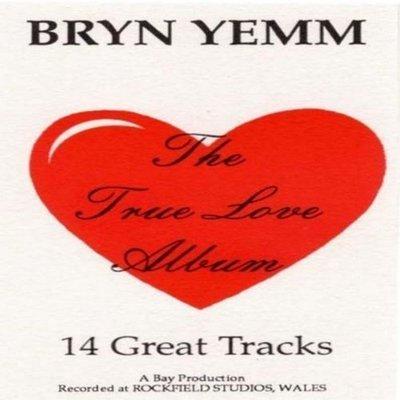 The True Love Album