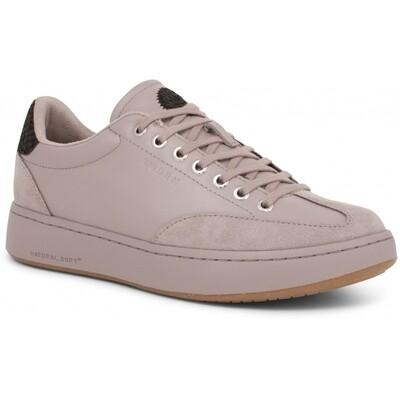 Bark Colour Sneakers