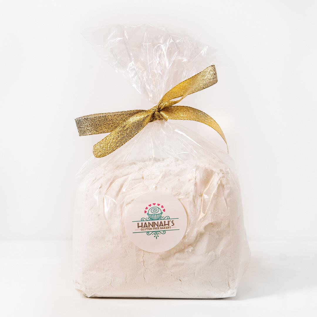 Premium Gluten Free All Purpose Flour 2lb