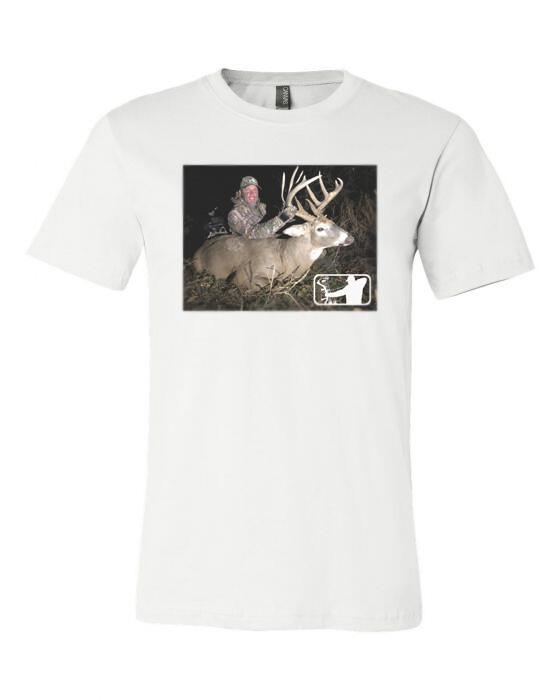 Sleven T-Shirt