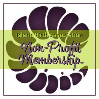 Non-Profit/Government Membership