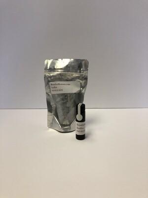 Kraffee Vials (12 ml.)
