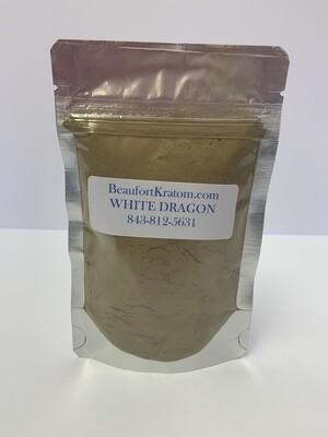 White Dragon Powder 1.5 oz.