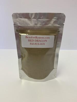 Red Dragon Powder 1.5 oz.