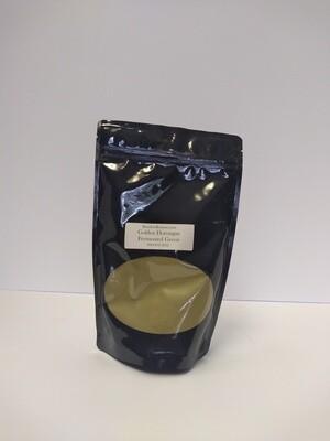 Bentuangie Super Select Green Powder 1/4 kg.