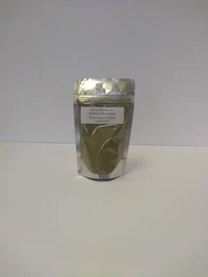 Bentuangie Super Select Green Powder 2 oz.
