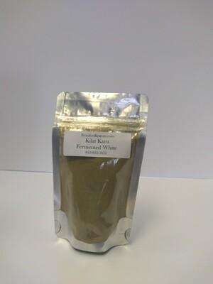 Bentuangie White Powder 2 oz.