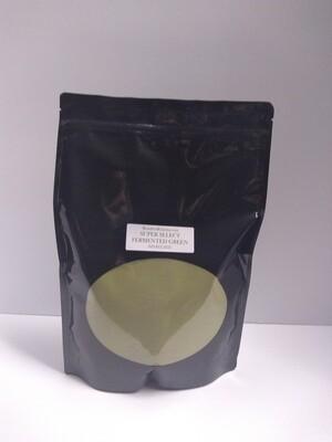 Bentuangie Super Select Green Powder 1/2 kg.