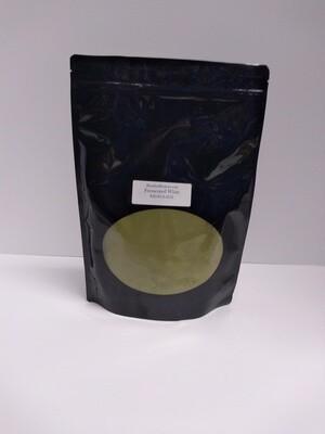 Bentuangie White Powder 1/2 kg.