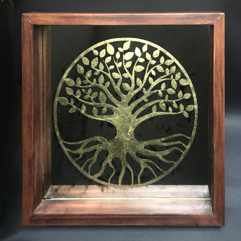 Tree of life #6