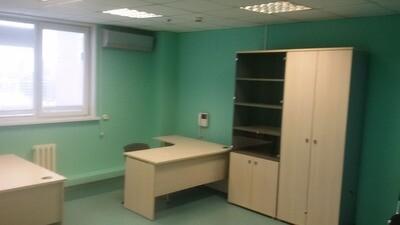 Аренда офиса 903 в Самаре