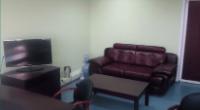 Продажа офиса 902 в деловом центре ФОРУМ в городе Самаре