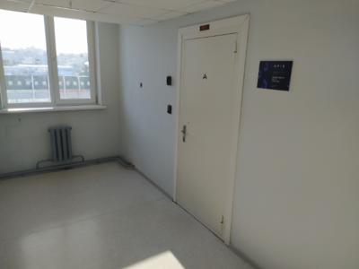 Аренда помещения 903 в Самаре