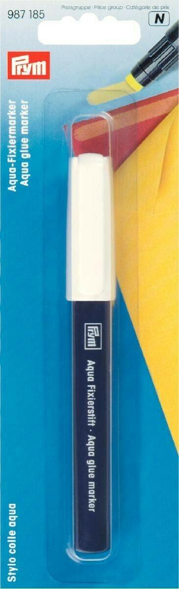 Aqua Glue Pen/Stick
