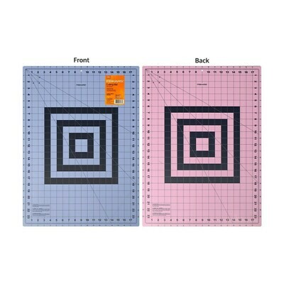 Fiskars Self-Healing Cutting Mat