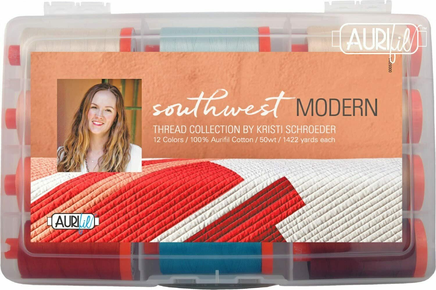 Southwest Modern Kit