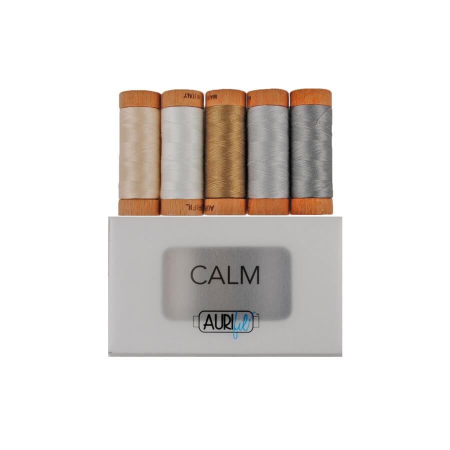 Calm Kit