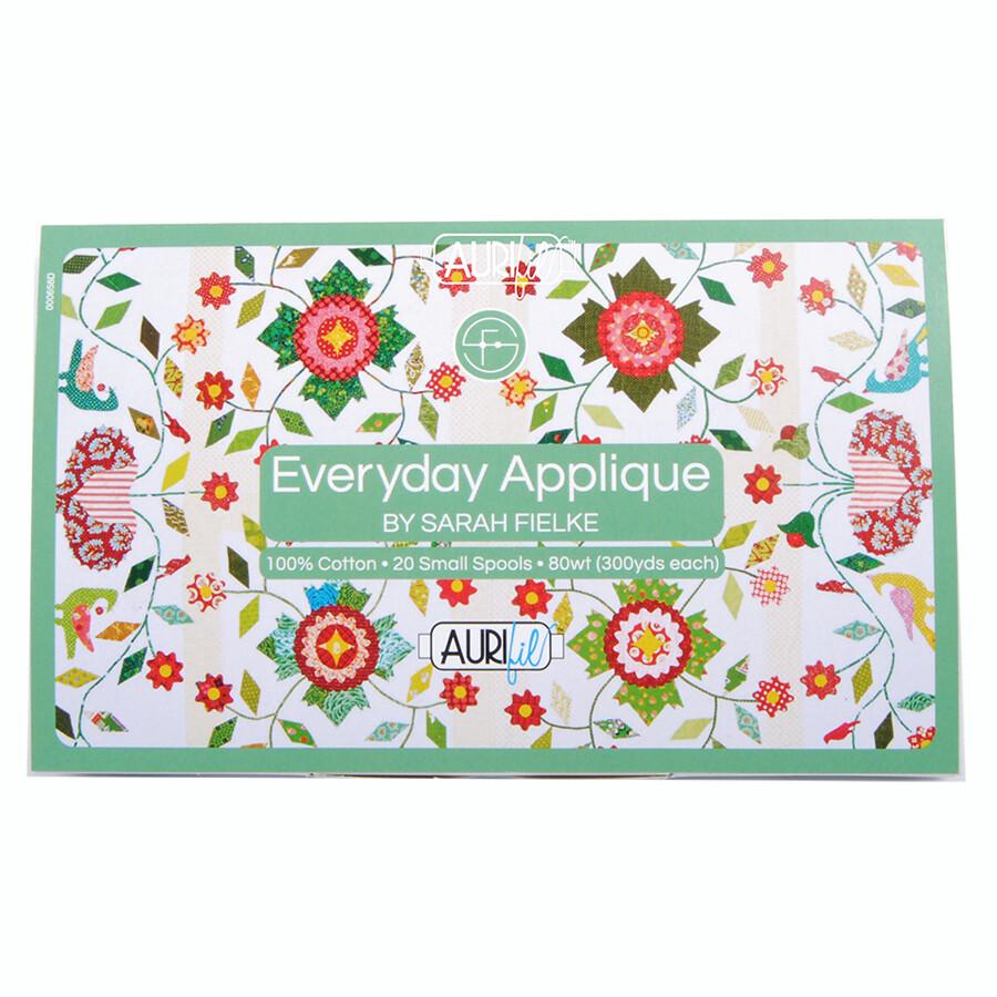 Everyday Applique Kit