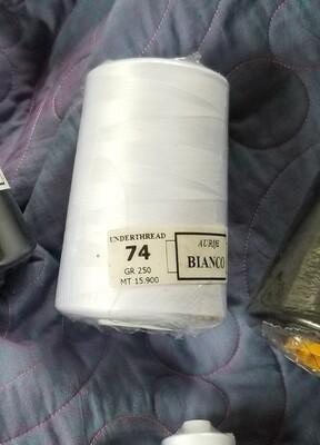 Aurifil Polyester Bobbin Thread