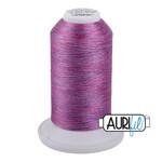 Aurifil Longarm Polyester  Thread - 5513
