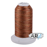 Aurifil Longarm Polyester Thread - 5510