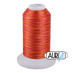 Aurifil Longarm Polyester Thread