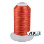 Aurifil Longarm Polyester Thread - 5506