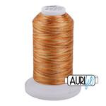 Aurifil Longarm Polyester Thread - 5507