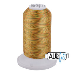 Aurifil Longarm Polyester Thread - 5511