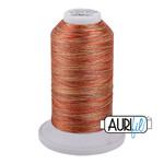 Aurifil Longarm Polyester Thread - 5512