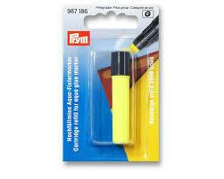 Prym Glue Pen REfill