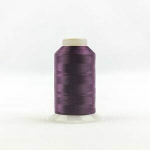 Invisafil 100wt. Thread - Deep Burgundy