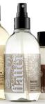 Flatter Spray Fabric Stabilizer by Soak