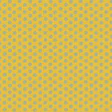 Spot - Kaffe Fassett Collective Fabric