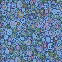 Paperweight - Kaffe Fassett Collective Fabric