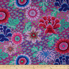 Dream - Kaffe Fassett Collective Fabric
