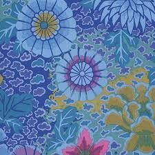 Dream - Kaffe Fassett Collective Fabric