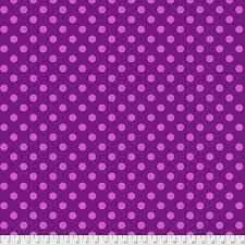 Tula Pink True Colors - Pom Poms