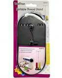 Portable Thread Stand