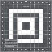 Fiskars 12 x12 one sided cutting mat