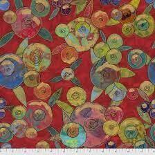 Flourish - By Sue Penn