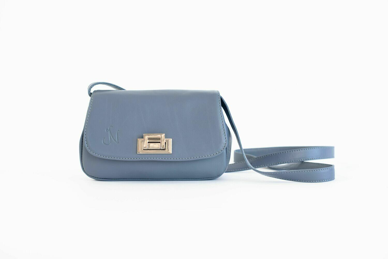Custom Bug Bag