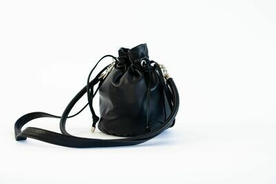 Custom Jaclyn Bucket Bag