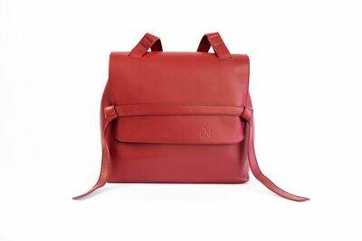 Raelynn Shoulder Bag