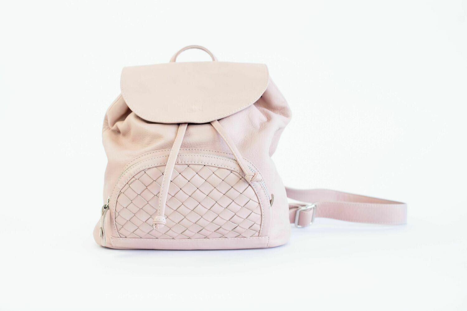 Nora Mini Backpack