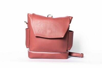 Custom Ava Baby Bag