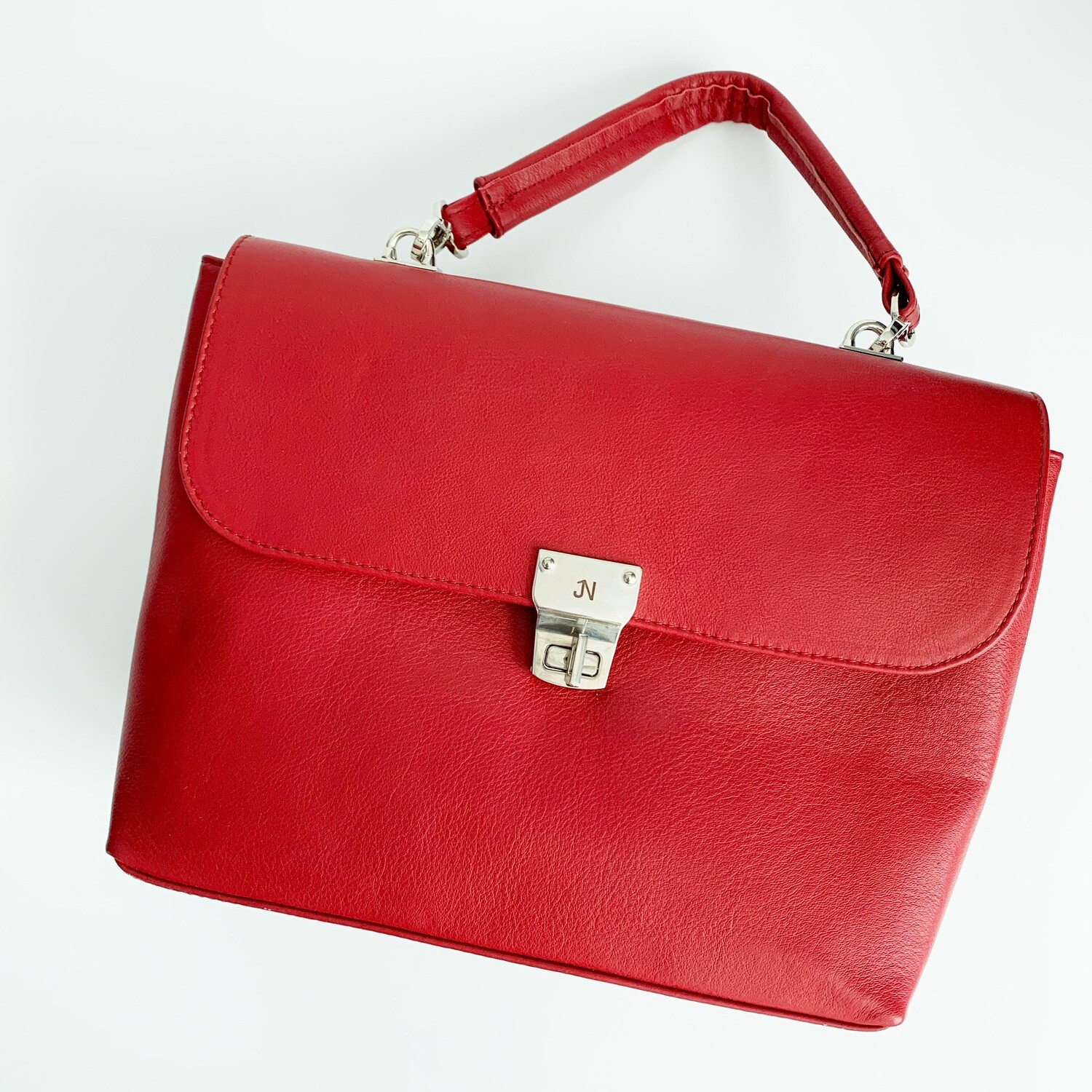 Suki Shoulder Bag