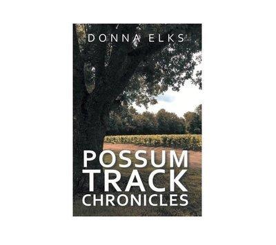 Possum Track Chronicles (Paperback)